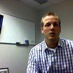v3cube client review