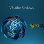 V3cube Product Reviews from Texas Client